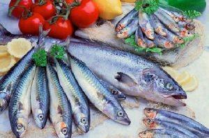 come-dimagrire-con-il-pesce-azzurro