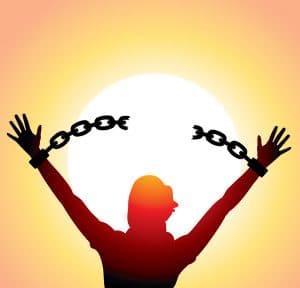 Liberati per sempre dalla psoriasi