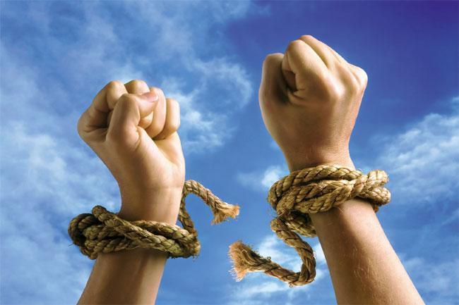 Psoriasi, 6 consigli utili per liberartene