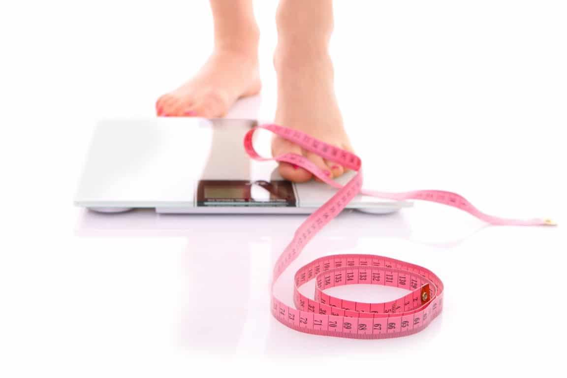 9 alimenti per perdere peso