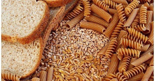 cereali_integrali