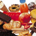 consumo_zuccheri