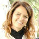 Silvia Nardocci